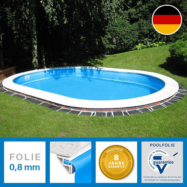 Pool Fur Garten Oval. 45 Best Pool \ Schwimmteich Images On