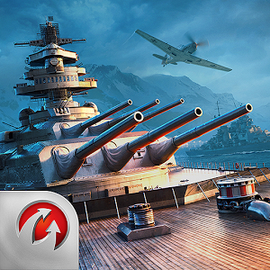 World Of Warships Blitz 1 1 0 Apk Download World Of Warships Wallpaper Warship Iphone Accessories