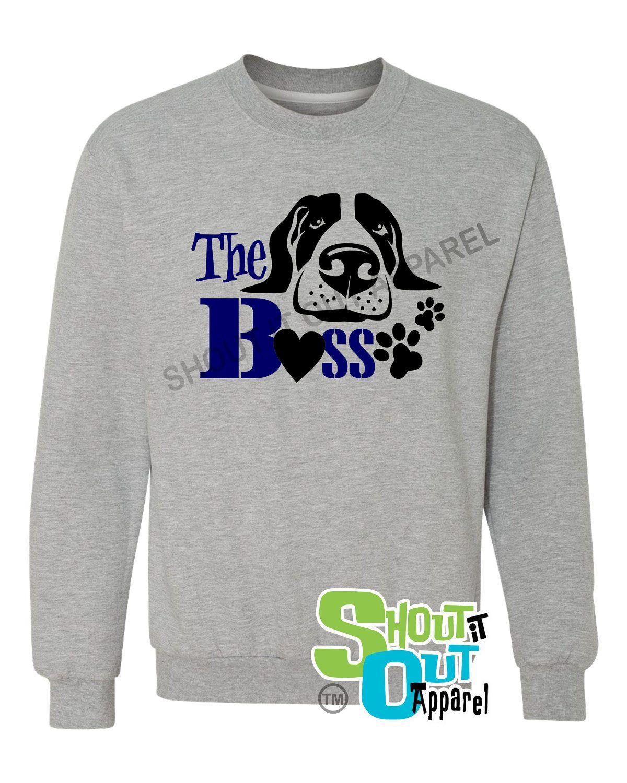 47928ae7e Hound dog Dad, Hound dog t-shirt,dog glitter tshirt, fun dog shirt, dog  lover shirt, dog love gift by ShoutitOutApparel on Etsy