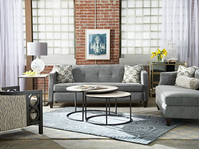 Untitled Urban Attitudes Official La Z Boy Website Room Furniture Design Living Room Redo Coffee Table