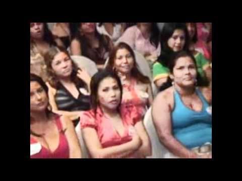 Sexy latina singles free