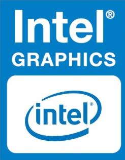 intel hd graphics 5000 drivers