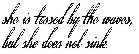 respective slanted | Cursive Font for Tattoo | Cursive fonts