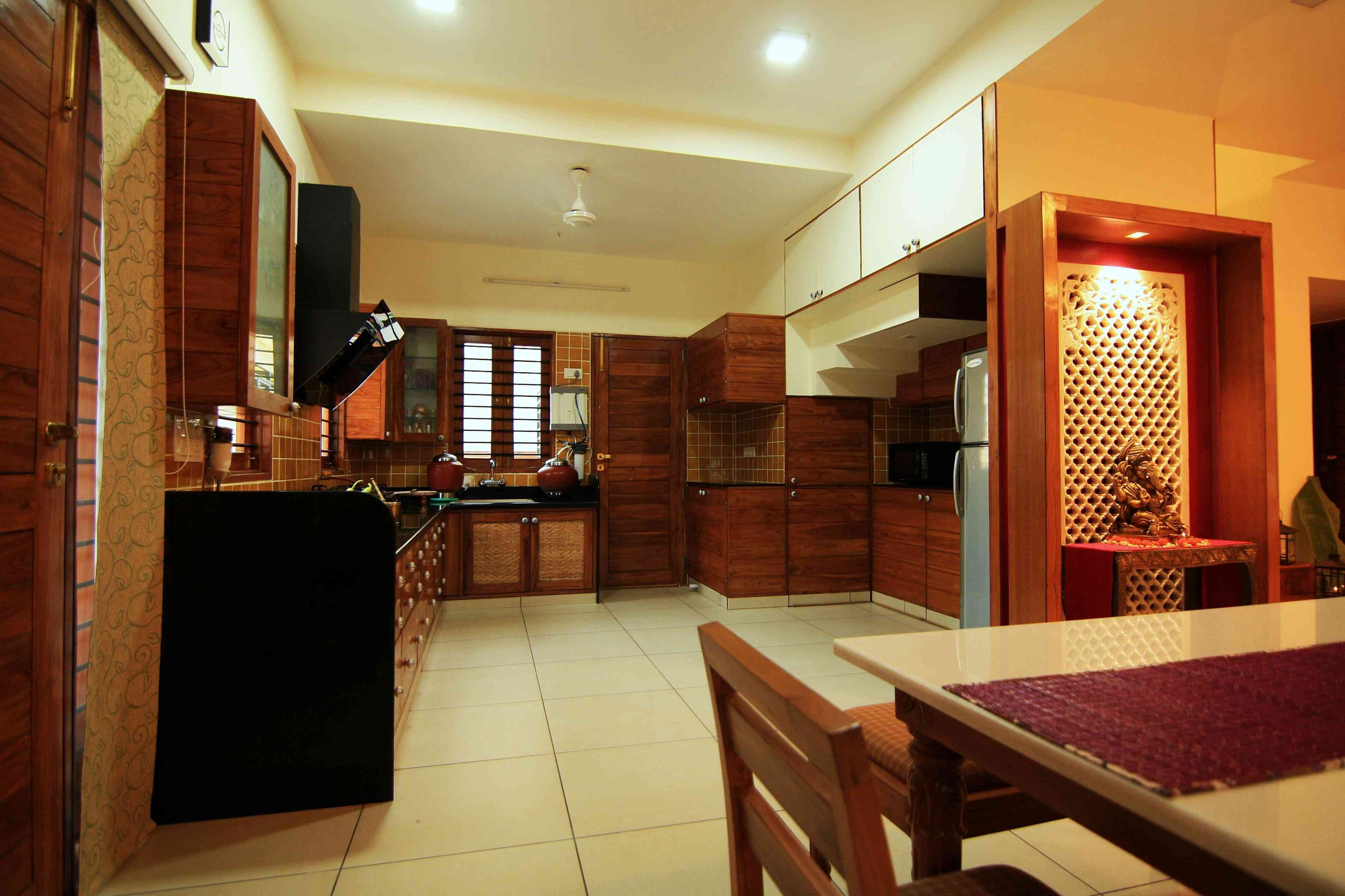Design Vh Design Studio Indian Homes Residential Design House