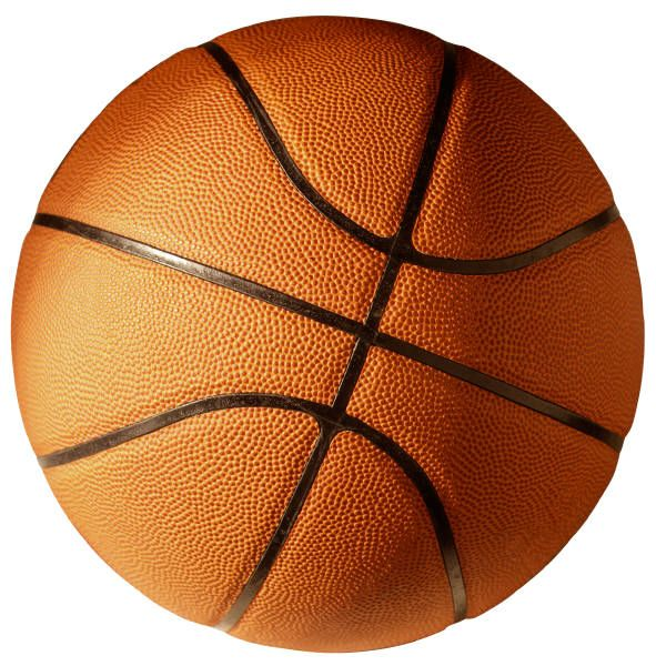 I LOVE basketball. Everything about it is amazing.