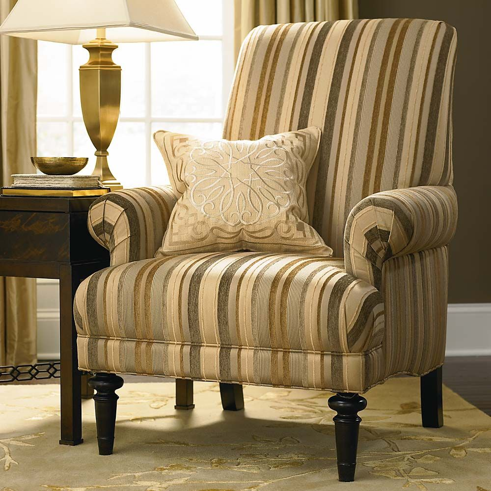 Amherst Accent Chair | Chairs, The o\'jays and Furniture
