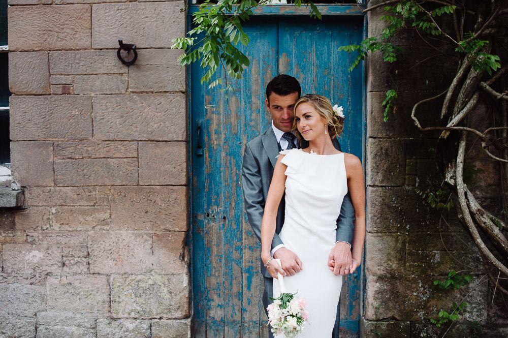 Carla And Aaron Drenagh Estate Outdoor Wedding Photographyoutdoor Weddingsnorthern Irelandestateblog