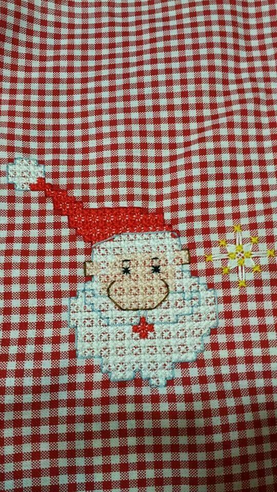 Knitting Embroidery Bordado : Bordado español knitting pinterest chicken scratch
