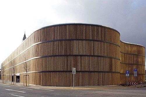 Cassabella Leipzig bamboo facade emilio jaramillo perception team 10