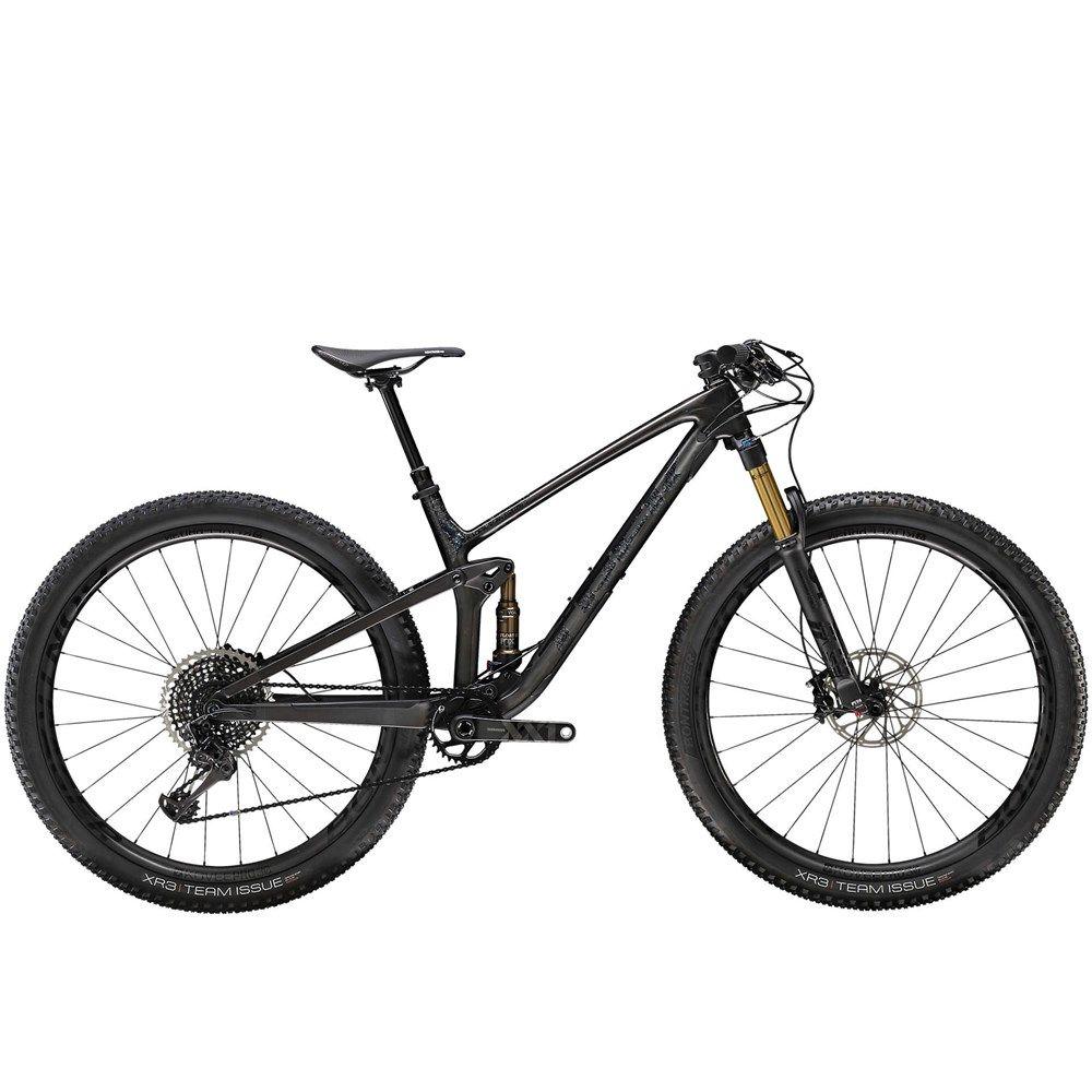 2020 Trek Top Fuel 9 9 Xx1 Carbon Full Suspension Mountain Bike