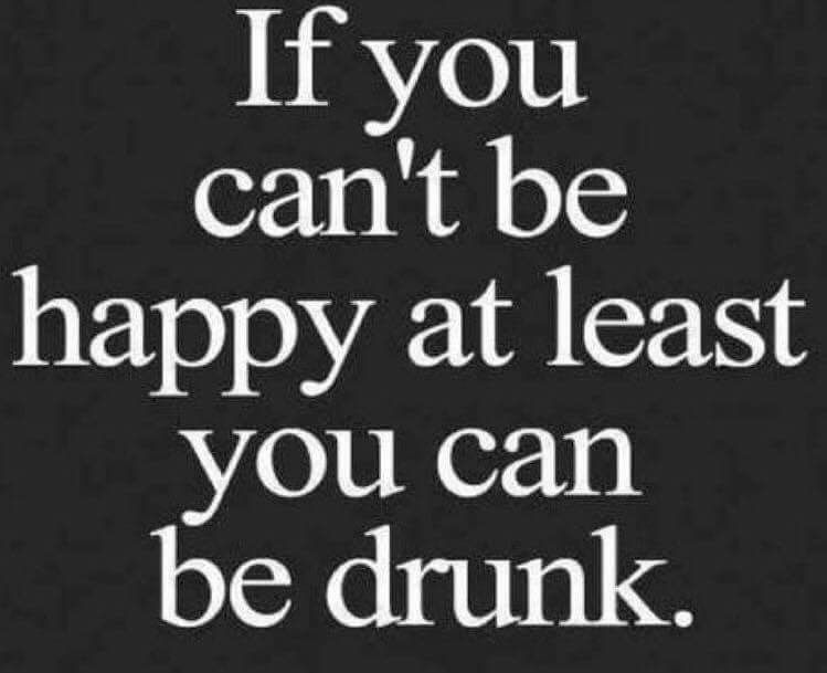 Pin by Michelle Frank on Drinking | Funny drinking quotes ...