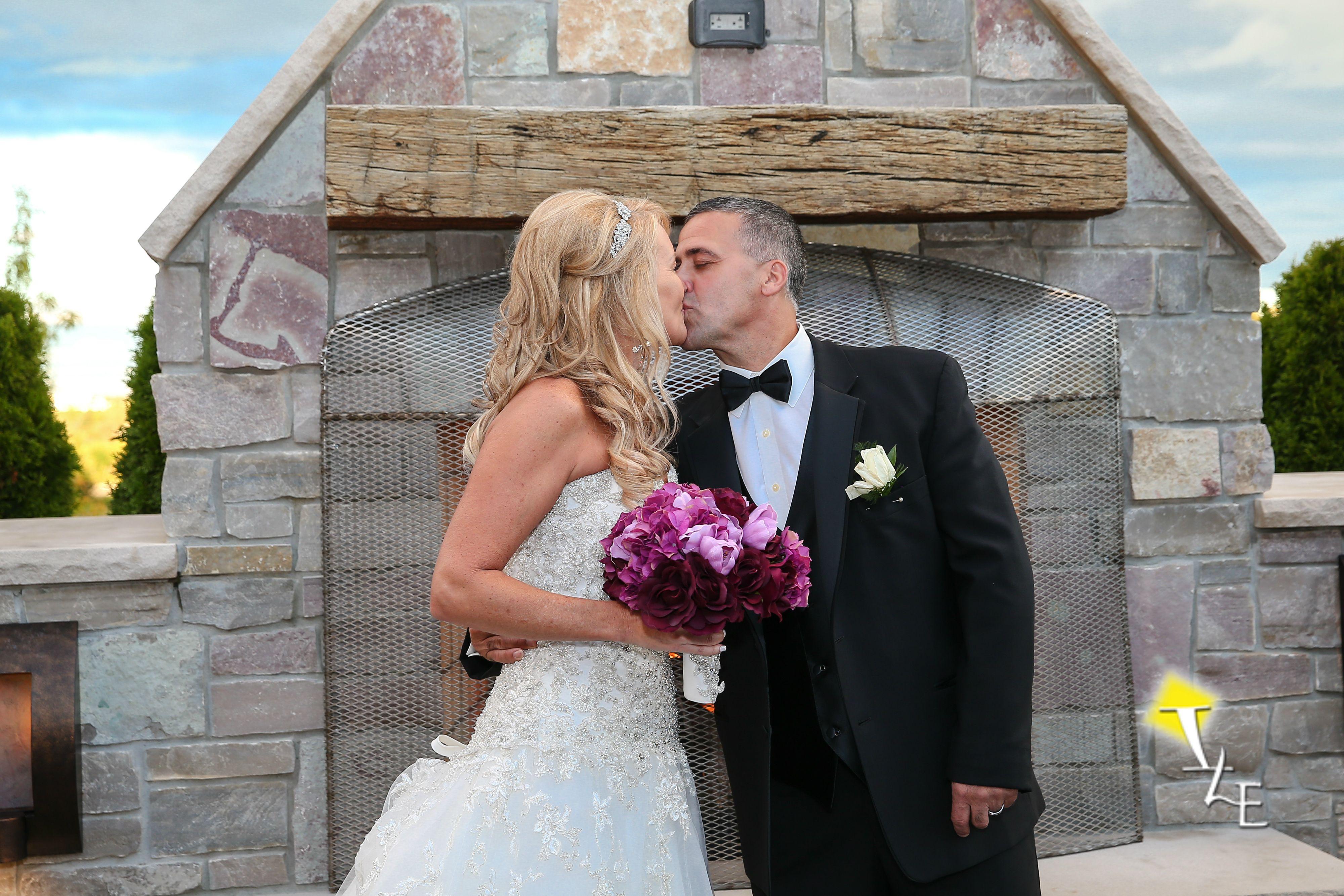 Danielle Albert Wedding Novi Mi Dresses Wedding Wedding Dresses