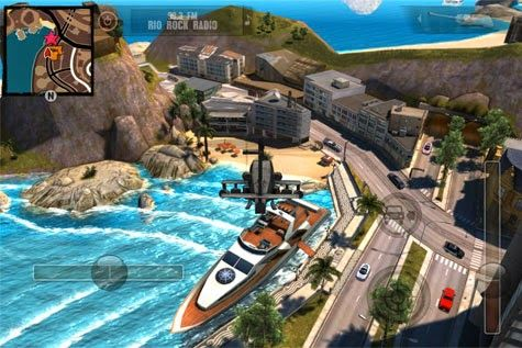 gangstar rio city of saints apk and obb data download