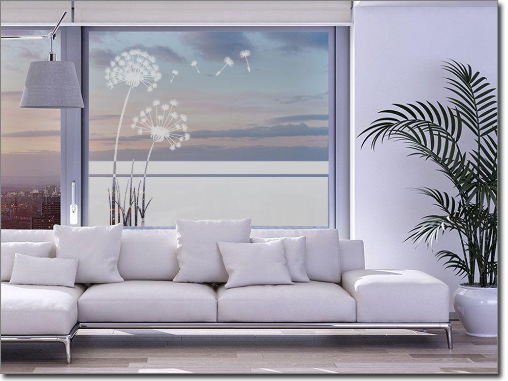 Elegant Fenstersichtschutzfolie Galerie Von Wohndesign Ideen