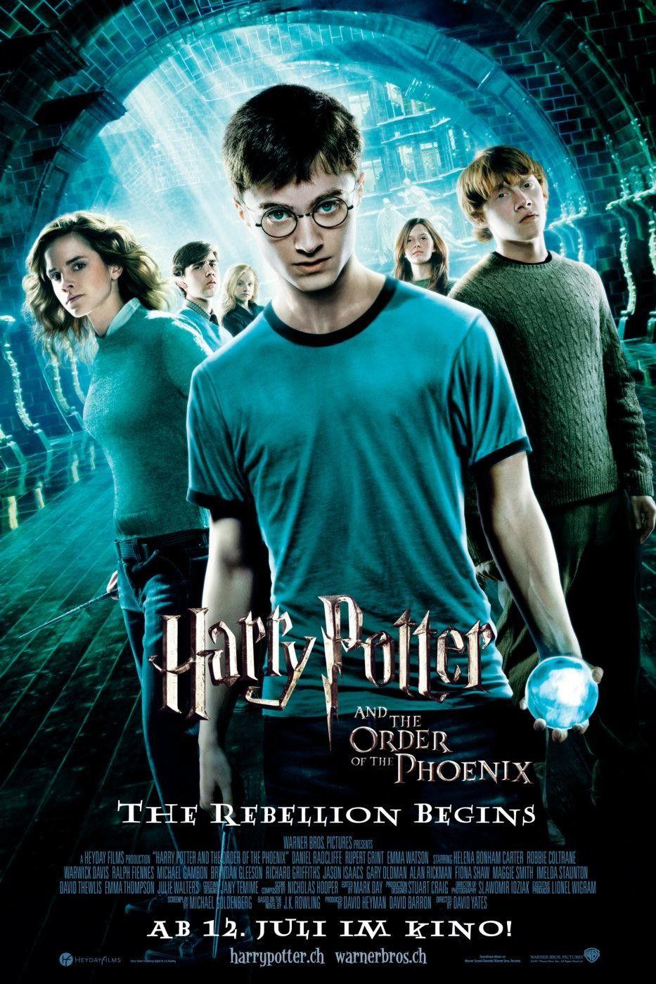 Pin By Carly Van Vuuren On Harry Potter Harry Potter Movie Posters Harry Potter Movies Daniel Radcliffe