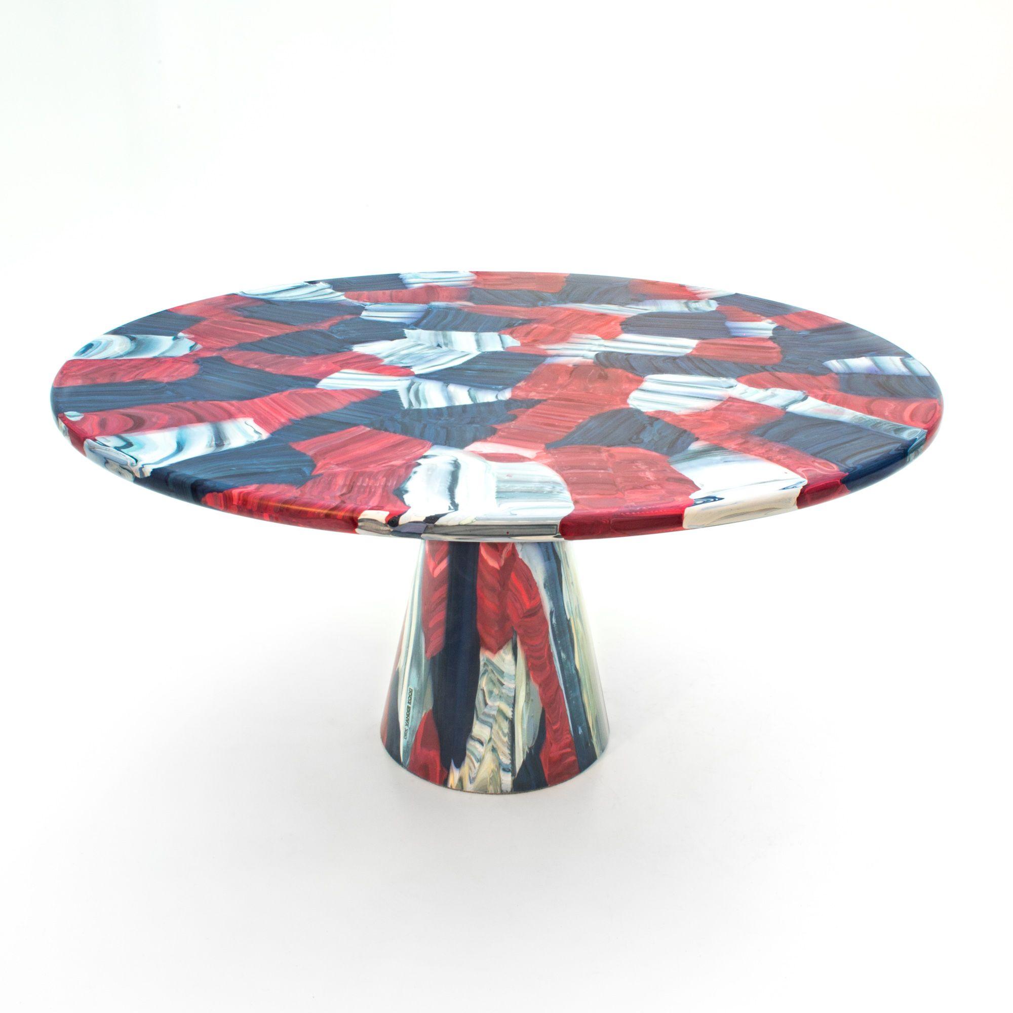 Permalink to Meilleur De De Rallonge De Table Synonyme Schème