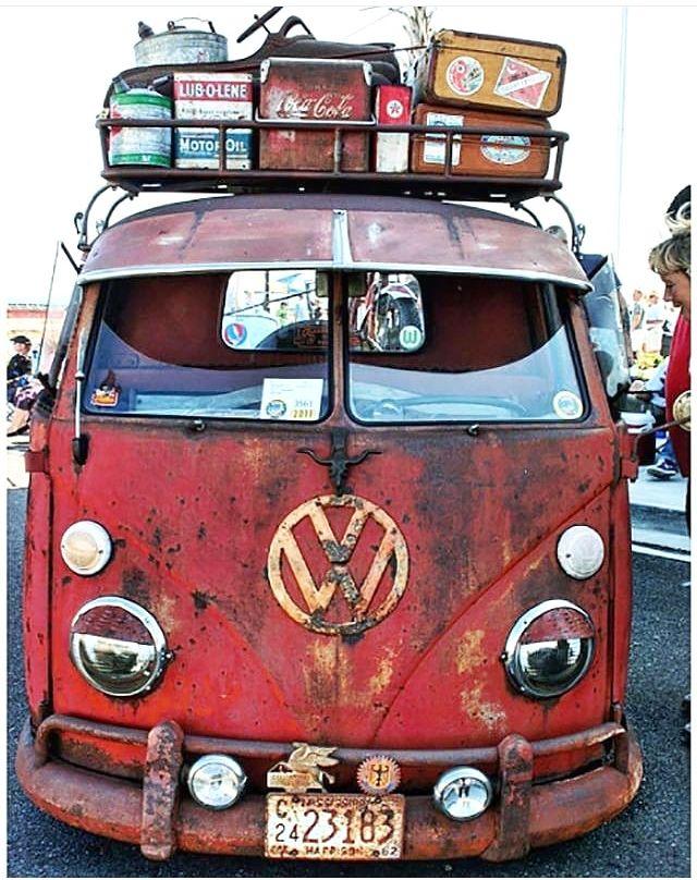 old school hippie bus hippie life vw bus volkswagen bus vintage cars. Black Bedroom Furniture Sets. Home Design Ideas