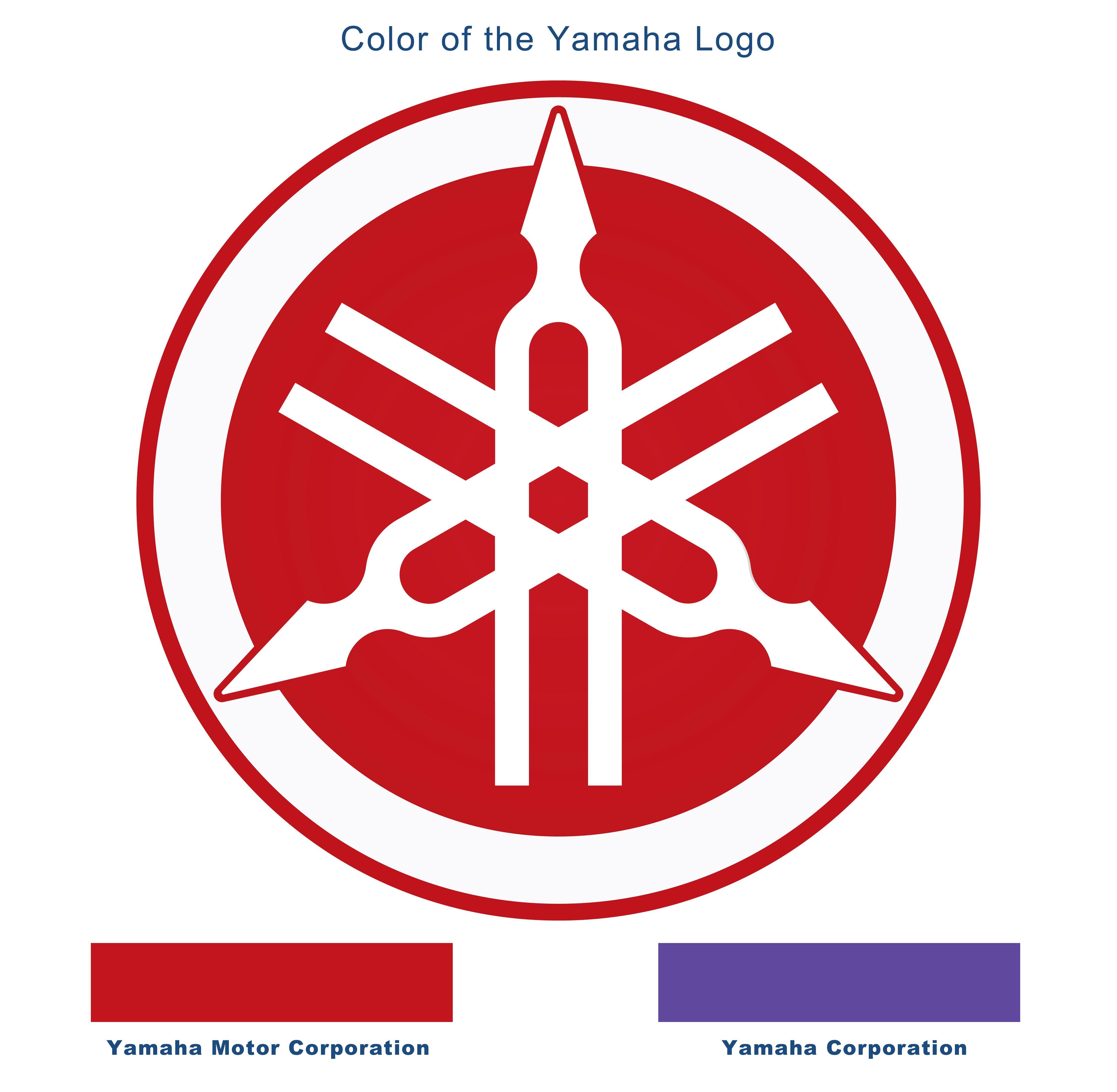 hight resolution of yamaha logo color yamaha logo yamaha motorcycles motorcycle logo motor company metal