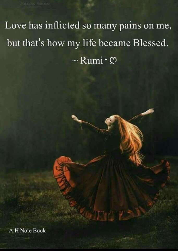 True Love Quotes Rumi Quotes Rumi Love Quotes Rumi Love
