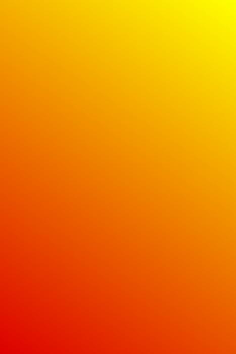 Phoneasmedium Orange Wallpaper Orange Background Orange Aesthetic