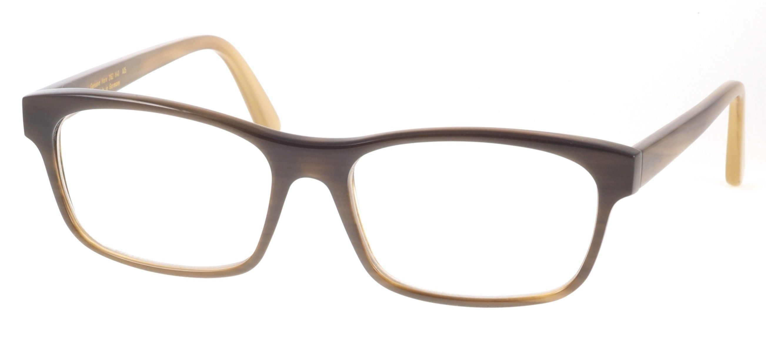 buy hoffmann natural eyewear h 2162 glasses online in person a curated collection of hoffmann natural eyewear glasses at eyewear concierge