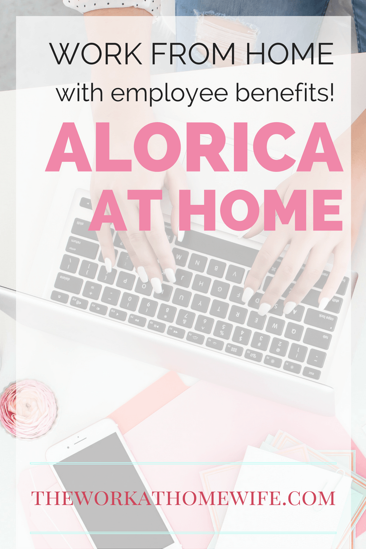 Alorica At Home Work From Home With Paid Training Employee