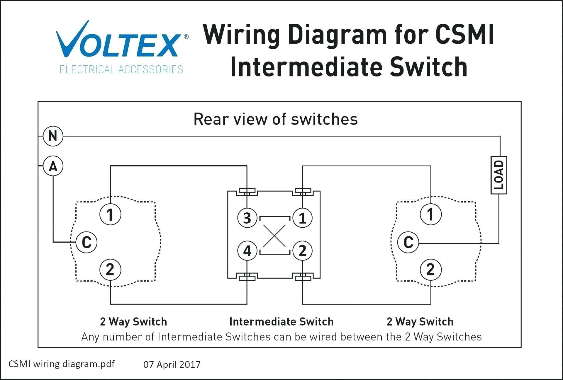 Unique Light Circuit Wiring Diagram Australia  Con Im U00e1genes