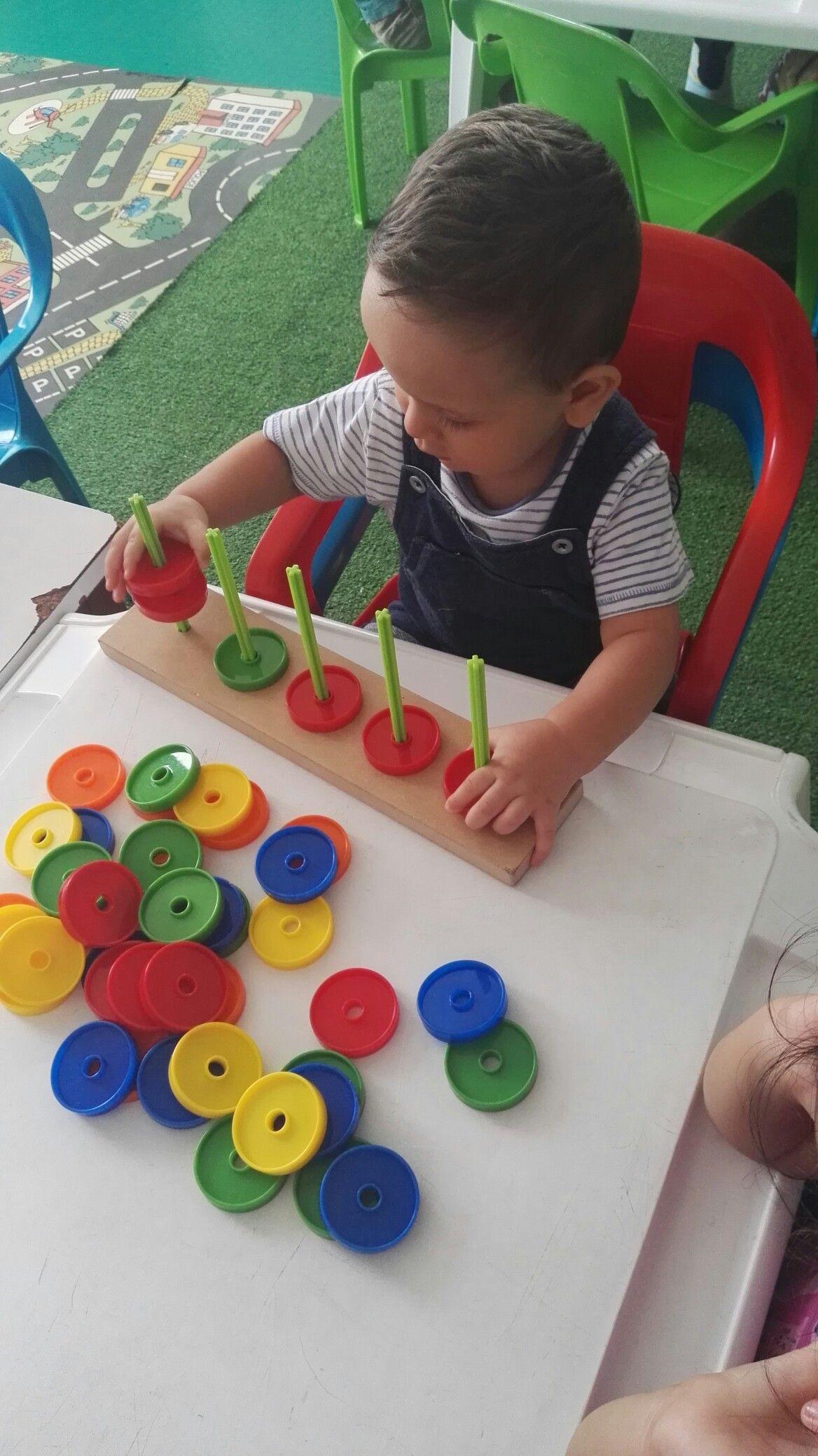 Atividades Infantil Criancas Aprendendo Atividades Para Criancas Pequenas Brincadeiras Educacao Infantil