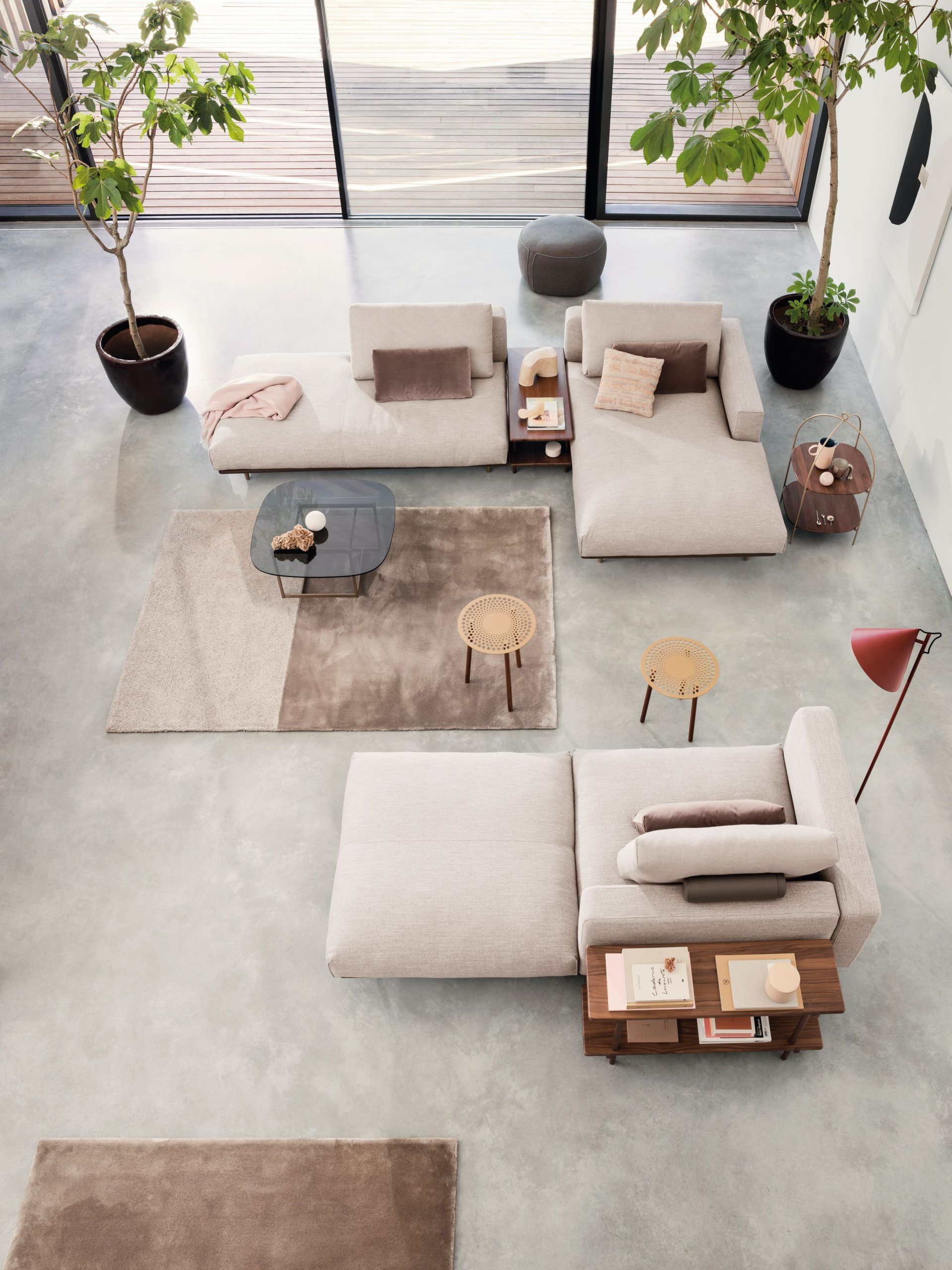 Pin By Daryl Smith On Living Room Designs In 2020 Modular Sofa Living Room Decor Modern Home