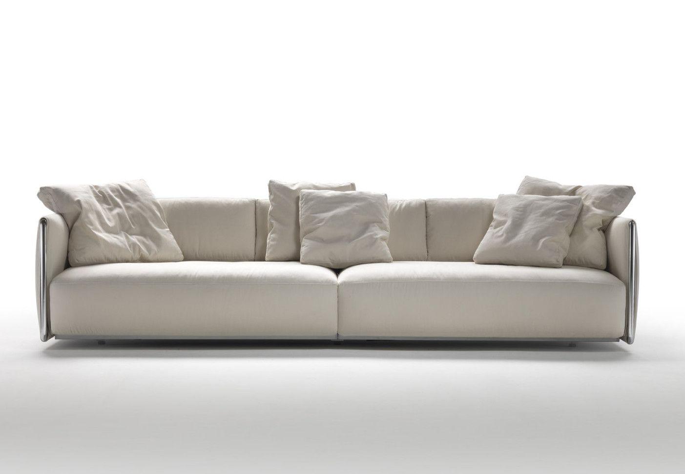 Edmond Products Flexform En Flexform Sofa Sofa Lounge Sofa