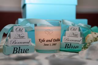 tiffany box centerpieces tiffany blue centerpieces all the style rh pinterest com