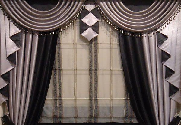 als je draperien gordijnen wilt laten maken bezoek onze gordijnenwinkel beste gordijnen specialist hoofdweg 409 h amsterdam kies je gordijnstof en kleur