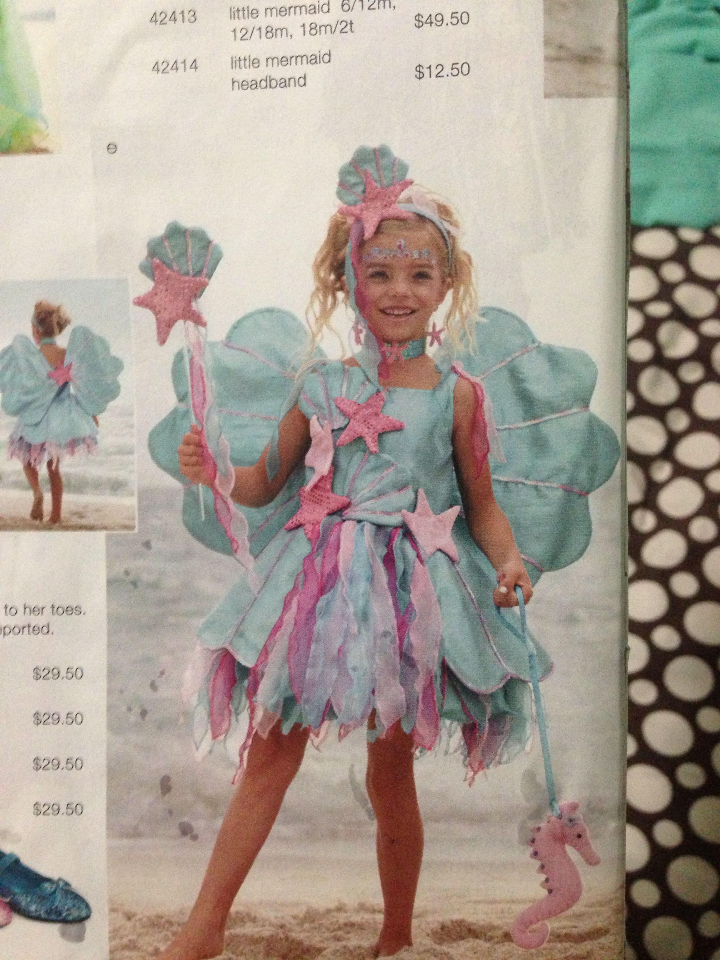 2020 Toddler Halloween Costume Ideas Inspiration | Kid Ideas | Fairy costume for girl, Girl costumes