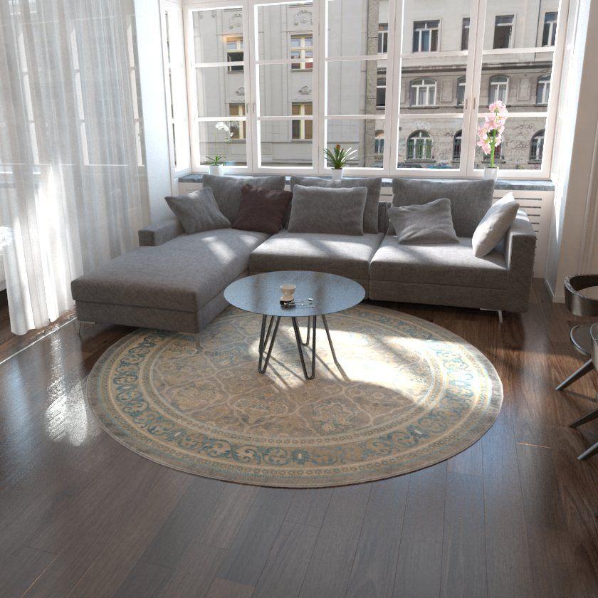 salisbury grey silver area rug living room blue area rugs rh pinterest com