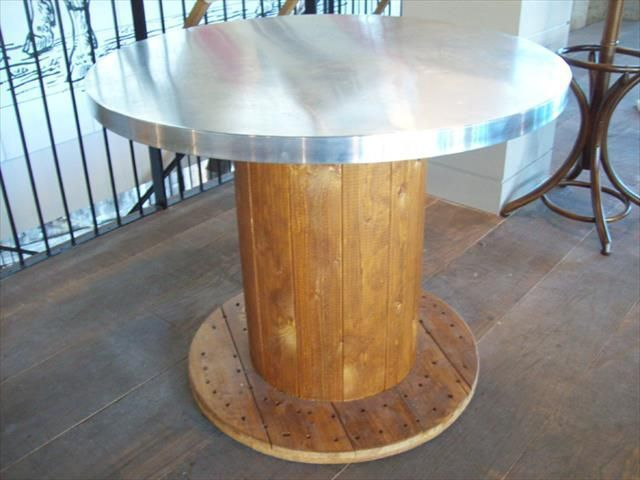 13 DIY Cable Spool Table & Ideas #cablespooltables 13 DIY Cable Spool Table & Ideas | DIY to Make #cablespooltables 13 DIY Cable Spool Table & Ideas #cablespooltables 13 DIY Cable Spool Table & Ideas | DIY to Make #cablespooltables 13 DIY Cable Spool Table & Ideas #cablespooltables 13 DIY Cable Spool Table & Ideas | DIY to Make #cablespooltables 13 DIY Cable Spool Table & Ideas #cablespooltables 13 DIY Cable Spool Table & Ideas | DIY to Make #cablespooltables 13 DIY Cable Spool Table & Ideas #ca #cablespooltables