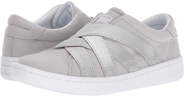 Keds Kids Ace Gore Sneaker