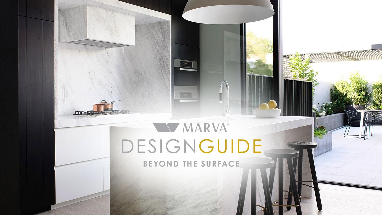 design kitchen italian%0A Carrara marble  generally the most budgetfriendly option of the classic  Italian whites  typically has finer veining than its higherend cousin