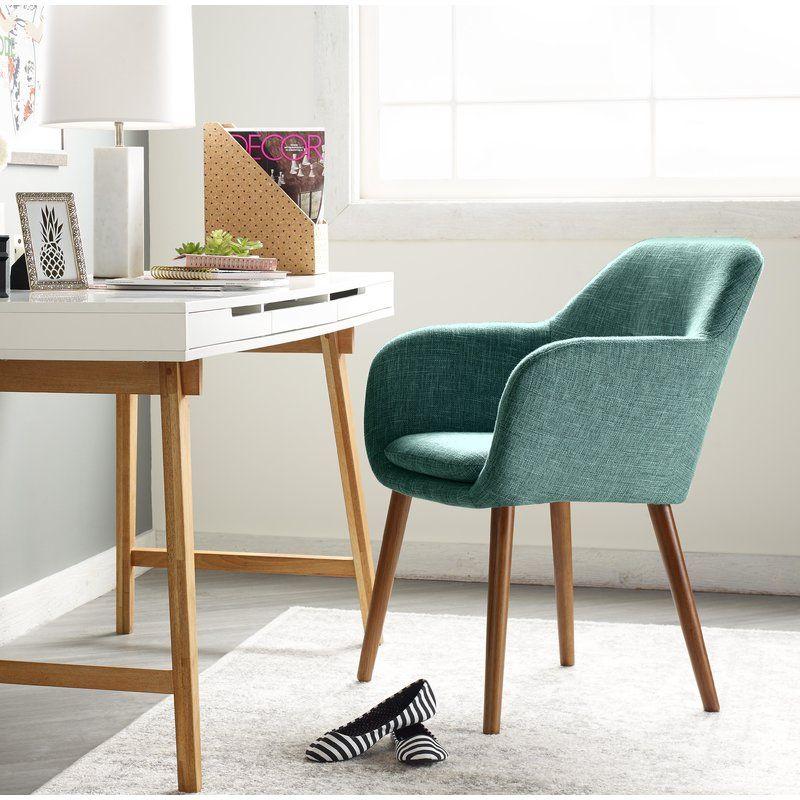 roux armchair house den pinterest chair armchair and living room rh pinterest com