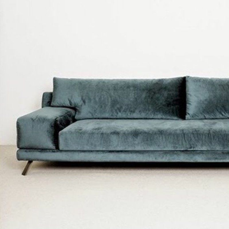 Wunderbar Inneneinrichtung Planen: Weitere Tipps Für Den Möbelkauf. Modern Sofa ...
