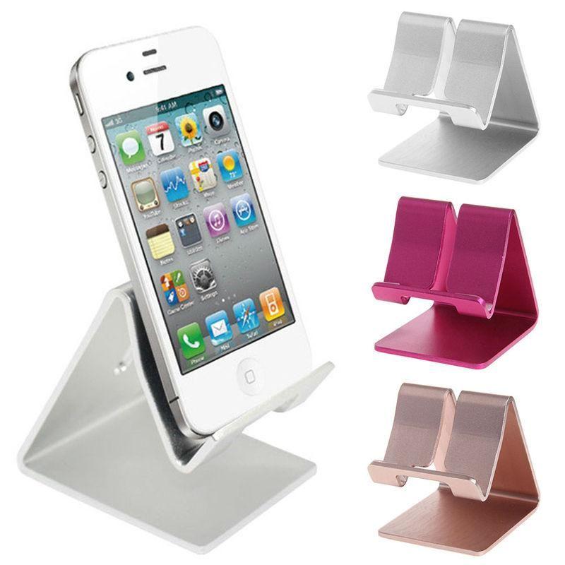 universal tablet phone stand and holder rose gold world tablet rh pinterest com
