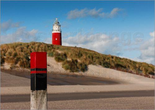 Michael Guntenhöner - leuchtturm