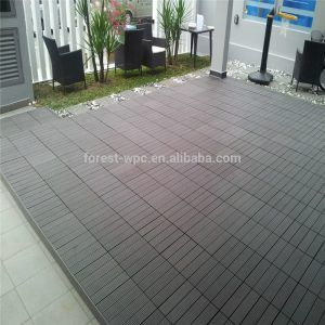 Car Parking Floor Tiles Design With Picture Floor Tile Design Patio Flooring Tile Floor