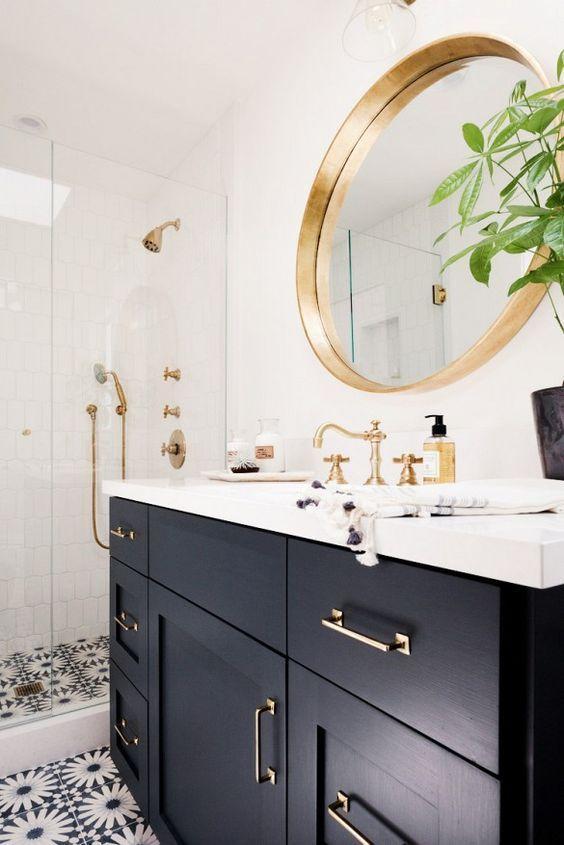 pin by mauricio gutierrez on bathroom bathroom boho bathroom rh pinterest com