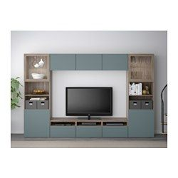 Furniture and Home Furnishings in 2020   Living room decor ...