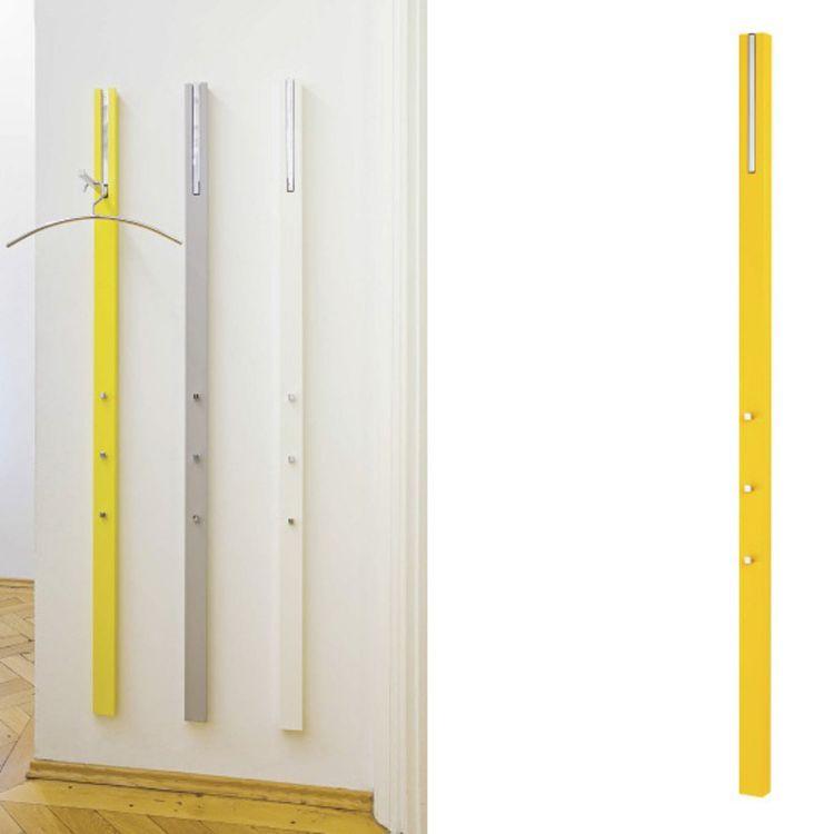 Billig schuhschrank 90 cm breit | Deutsche Deko | Pinterest