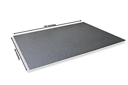 Toaster Shield Max Kitchen Fire Amp Heat Safety Heat Safety Kitchenaid Small Appliances Home Improvement