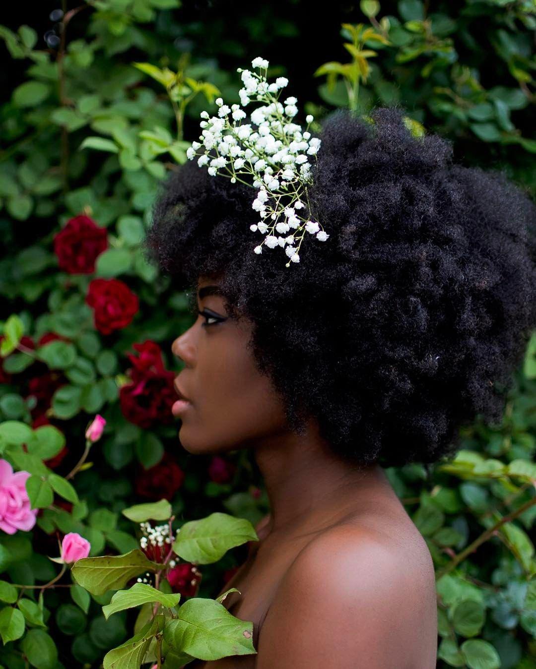 Simplycyn simplycyn afro hair natural hair kinky hair pretty simplycyn simplycyn afro hair natural hair kinky hair pretty izmirmasajfo Gallery