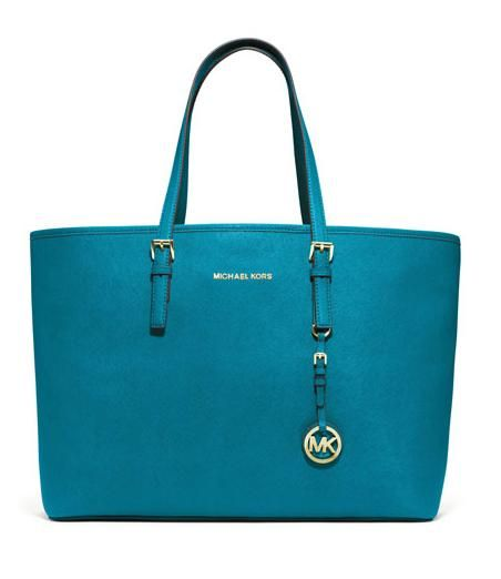 Pick Of The Day: Michael Kors Saffiano Tote