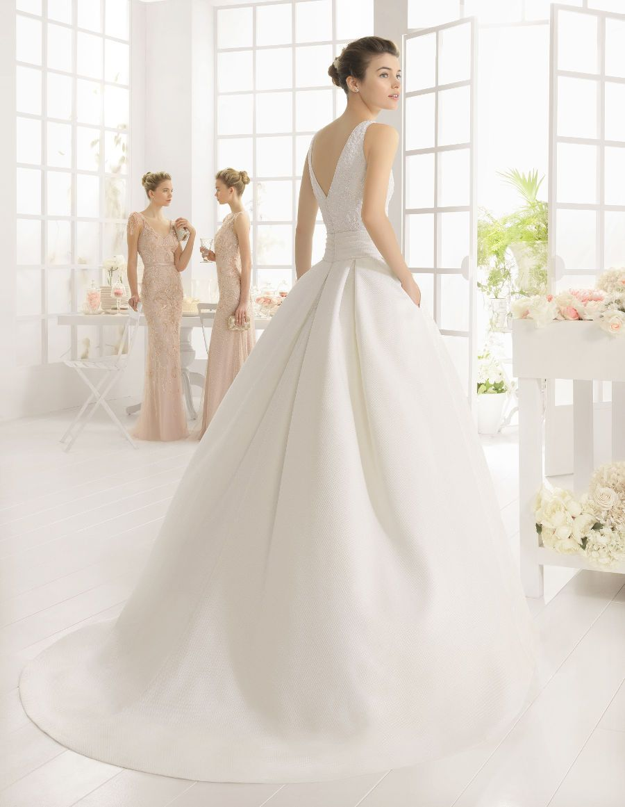 Großartig Brautkleider Billig Dallas Tx Zeitgenössisch - Hochzeit ...