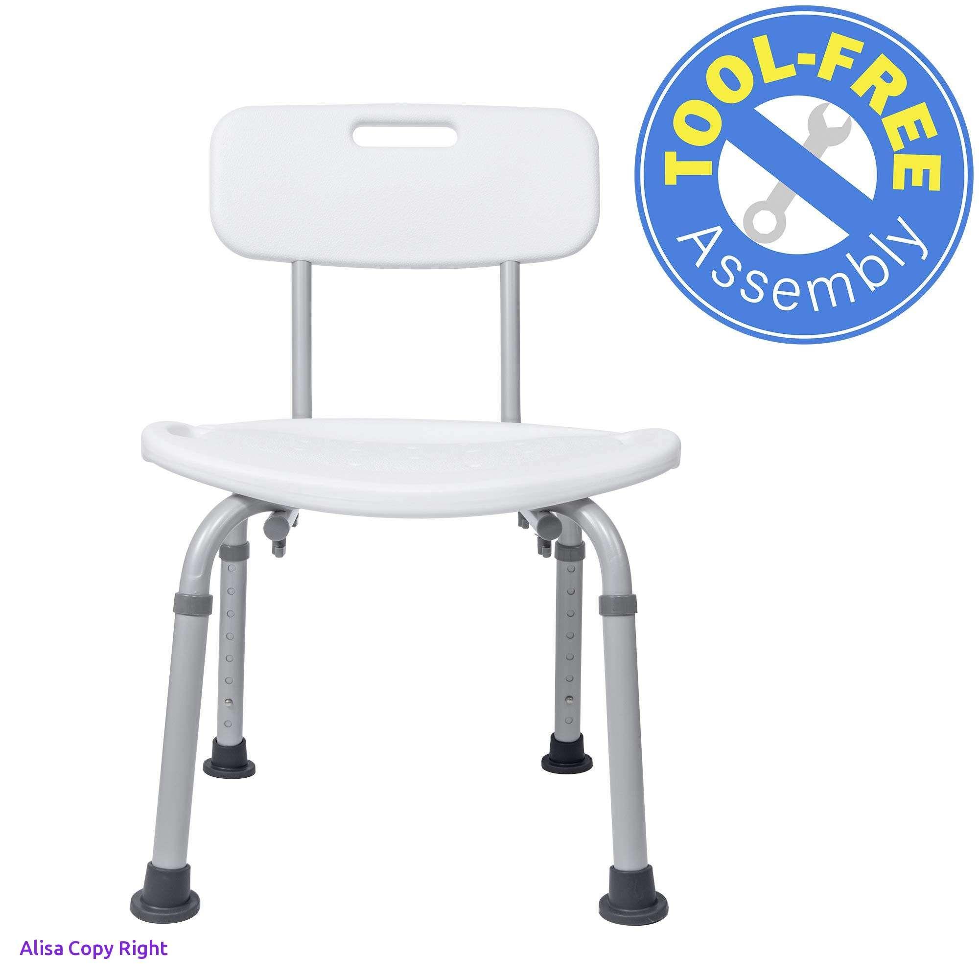 Teak Shower Bench Teak Shower Bench Shower Chair Shower Bench